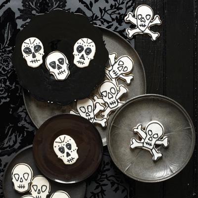 54f6485fc20a5_-_day-dead-halloween-sugar-cookies-recipe-fw1011-xl.jpg