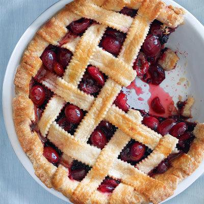 54f64e19a5de7_-_classic-cherry-pie-recipe-opr0910-xl.jpg